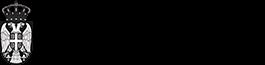 ministarstvo trgovine logo