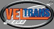 VelTrans